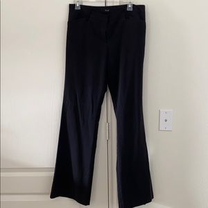 Star city dress pants no flaws